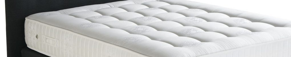 Matelas confort luxe Palace