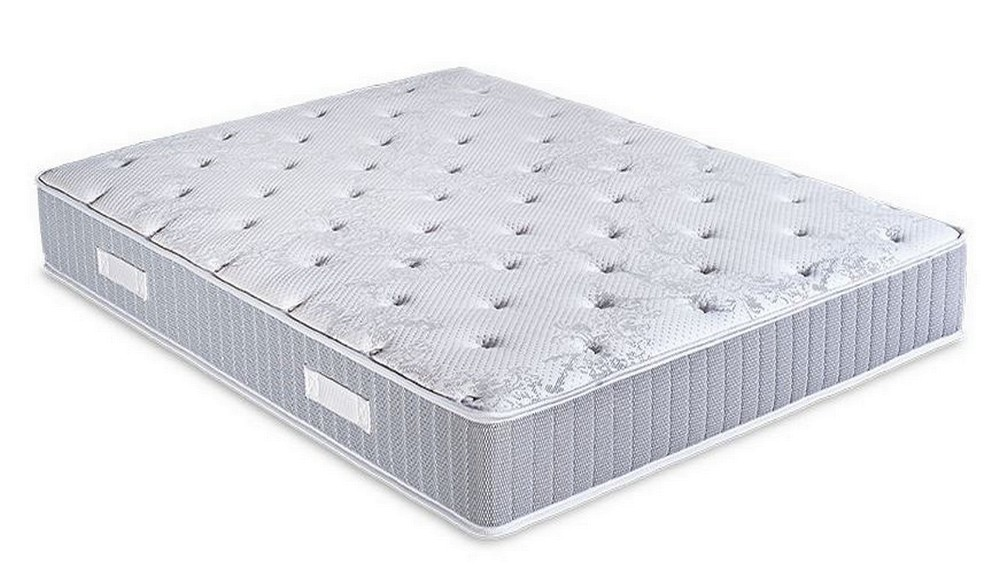 matelas ferme accueil moelleux excellent matelas bultex nano neatness cm with matelas ferme. Black Bedroom Furniture Sets. Home Design Ideas