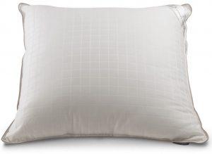 oreillers et traversins souple ferme ou fa on duvet. Black Bedroom Furniture Sets. Home Design Ideas