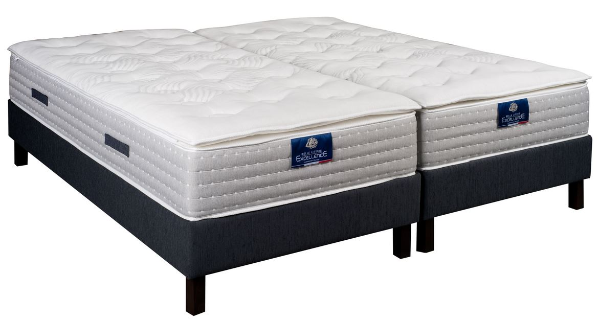 vince et th o parisliterie. Black Bedroom Furniture Sets. Home Design Ideas